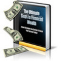 Thumbnail The Ultimate Steps to Financial Wealth