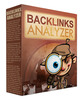 Thumbnail Backlinks Analyzer with MRR