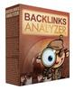 Thumbnail Backlinks Analyzer with MRR