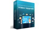 Thumbnail Affiliate Marketing Profit Kit Video Tutorial