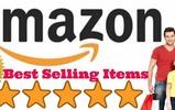 Thumbnail 10 Amazon Best Selling PLR EXPLAINER VIDEOS