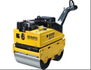 Thumbnail Bomag BW65S Walk-behind double drum vibrat roller Service Parts Catalogue Manual Instant Download SN101100000141-101100005000