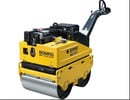 Thumbnail Bomag BW65H Walk-behind double drum vibrat roller Service Parts Catalogue Manual Instant Download SN101100731001-101100731820
