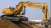 Thumbnail Liebherr R906 R916 R926 Advanced Hydraulic Excavator Service Repair Factory Manual Instant Download