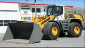 Thumbnail Liebherr L550 L556 L566 L576 L580 2plus2 Wheel Loader Service Repair Factory Manual Instant Download