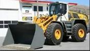 Thumbnail Liebherr L544 L554 2plus2 Wheel Loader Service Repair Factory Manual Instant Download