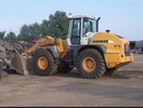 Thumbnail Liebherr L524 L534 L538 Wheel Loader Service Repair Factory Manual Instant Download