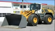 Thumbnail Liebherr L506 L507 L507S L508 L509 L509S L510 L514 Stereo Tier ⅢA Wheel Loader Service Repair Factory Manual Instant Download