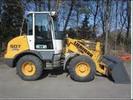 Thumbnail Liebherr L504 L506 L507 L508 L509 L512 L522 Wheel Loader Service Repair Factory Manual Instant Download