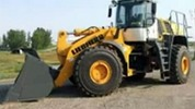 Thumbnail Liebherr L544 L554 L564 L574 L580 2plus2 Wheel Loader Service Repair Factory Manual Instant Download