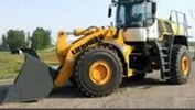 Thumbnail Liebherr L544 L554 L564 L574 ZF Wheel Loader Service Repair Factory Manual Instant Download