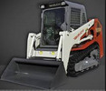 Thumbnail Takeuchi TL220 Crawler Loader Service Parts Catalogue Manual Instant Download(SN: 222000001 and up)