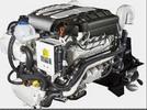 Thumbnail Volkswagen TDI 4.2L V8 Diesel Marine Engine Service Repair Factory Manual  Instant Download