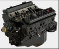 Thumbnail Mercury MerCruiser Marine Engine IN-LINE Diesel D2.8L D-Tronic, D4.2L D-Tronic Service Repair Factory Manual Instant Download