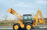 Thumbnail CASE 695SR Backhoe Loader Service Parts Catalogue Manual Instant Download
