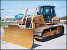 Thumbnail CASE 1850K Tier 2 Crawler Dozer Service Parts Catalogue Manual Instant Download