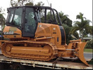 Thumbnail CASE 750L 850L TIER 3 CRAWLER DOZER Service Repair Manual Instant Download
