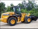Thumbnail CASE 621F 721F TIER 4 WHEEL LOADER Service Repair Manual Instant Download