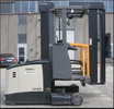 Thumbnail Crown TSP6000 Series Turret Order Picker Service Repair Factory Manual Instant Download