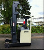 Thumbnail Crown ESR4000 Series Forklift Service Repair Manual Instant Download