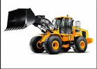 Thumbnail JCB WLS 432ZX Wheeled Loader Service Repair Manual Instant Download