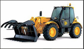 Thumbnail JCB Load Control (Supplement) Service Repair Manual Instant Download