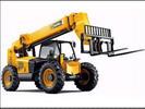 Thumbnail JCB 506-36 507-42 509-42 510-56 512-56 Telescopic Handler Service Repair Manual Instant Download