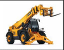Thumbnail JCB 540-170, 550-140, 540-140, 550-170, 535-125 Hi Viz, 535-140 Hi Viz Telescopic Handler Service Repair Manual Instant Download