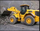 Thumbnail JCB 446 456 WHEELED LOADER Service Repair Manual Instant Download