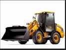 Thumbnail JCB 406 409 WHEELED LOADER Service Repair Manual Instant Download