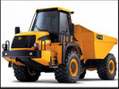Thumbnail JCB 714 718 FASTRAC Service Repair Manual Instant Download