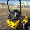 Thumbnail JCB ZT20D ZERO TURN MOWER Service Repair Manual Instant Download