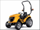 Thumbnail JCB 323HST 327HST COMPACT TRACTOR Service Repair Manual Instant Download