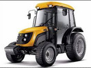 Thumbnail JCB 354 360 COMPACT TRACTOR Service Repair Manual Instant Download