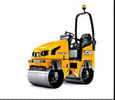 Thumbnail JCB VMT160 VMT260 Tier2 and Tier4 Roller Service Repair Manual Instant Download