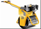 Thumbnail JCB VMS55 Mini Road Roller Service Repair Manual Instant Download