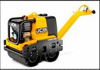 Thumbnail JCB 70B Walk Behind Roller Service Repair Manual Instant Download