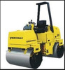 Thumbnail JCB VIBROMAX 253 263 Tandem Roller Service Repair Manual Instant Download