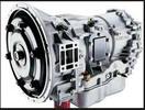 Thumbnail Allison Transmission 4000 Series Generation Controls Vocational Models Service Repair Manual Instant Download