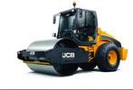 Thumbnail JCB VIBROMAX VM66 Single Drum Roller Service Repair Manual Instant Download