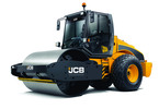 Thumbnail JCB VIBROMAX VM46 Single Drum Roller Service Repair Manual Instant Download