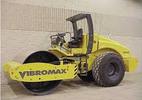 Thumbnail JCB VIBROMAX VM116 VM146 VM166 VM186 Single Drum Roller Service Repair Manual Instant Download