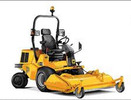 Thumbnail JCB FRONT MOWER GROUND CARE FM30 Service Repair Manual Instant Download