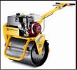 Thumbnail JCB VMS71 Mini Road Roller Service Repair Manual Instant Download