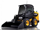 Thumbnail JCB 225, 225T, 260, 260T, 280, 300, 300T, 320T, 330 Skid Steer Loader (ROBOT) Service Repair Manual Instant Download