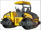 Thumbnail JCB VIBROMAX VMT860 Tier3 Roller Service Repair Manual Instant Download