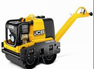 Thumbnail JCB VMD70 VMD100 Double Drum Walk Behind Roller Service Repair Manual Instant Download