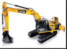 Thumbnail JCB JS200 Asia Pacific TRACKED EXCAVATOR Service Repair Manual Instant Download