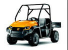 Thumbnail JCB Workmax 800D UTV Service Repair Manual Instant Download