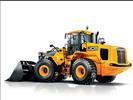 Thumbnail JCB 467 Wheeled Loader Service Repair Manual Instant Download